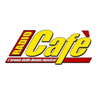 Radio Cafe Adult Contemporary