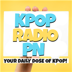 Kpop Radio PN K-Pop