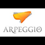 Arpeggio 89.5FM Classical