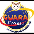 Guará FM