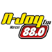 N-Joy Radio World Music