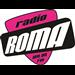 Radio Roma Top 40/Pop