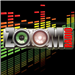 Zoom Radio Top 40/Pop