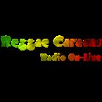 Reggae Caracas