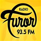 93.5 Radio Furor