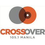 Crossover FM Smooth Jazz