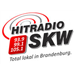 HitRadio SKW Adult Contemporary