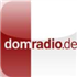 domradio.de Christian Talk