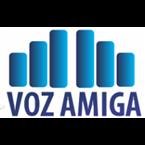 Rádio Voz Amiga Evangélica