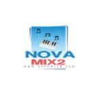Rádio Nova Mix 2 Christian Contemporary