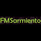 Fm Sarmiento 91.9 Spanish Music