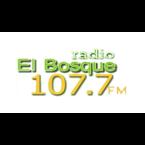 Radio El Bosque Variety