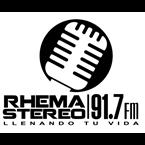 Rhema Stereo 91.7 Variety