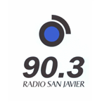 Radio San Javier Adult Contemporary