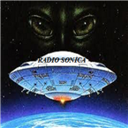 radio sonica mix