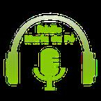 Radio Maria da Fé