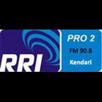 RRI Pro 2 Kendari