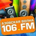 Azovskaya Volna Top 40/Pop