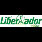 El Libertador AM Spanish Music