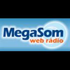 MegaSom Web Rádio Top 40/Pop