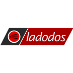 Ladodos.com Radio Top 40/Pop