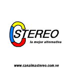 Canaima Stereo