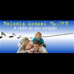 Melodia Gospel Evangélica