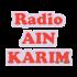 Radio Ain Karim Religious