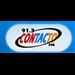 Radio Contacto Pop Latino