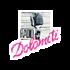 Radio Dolomiti Adult Contemporary