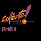Caliente Stereo Spanish Music