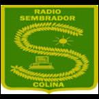 Radio Sembrador Folk