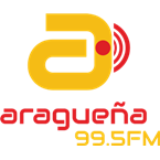 Aragüeña FM