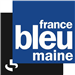 France Bleu Maine Adult Contemporary