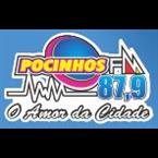 Radio Pocinhos FM Community