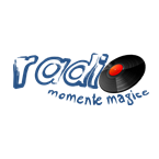 Radio Momente Magice Love Songs