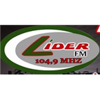 Rádio Líder Community