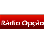 Rádio Opção Brazilian Popular