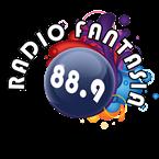 Radio Fantasía Pop Latino