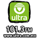 Ultra Radio Toluca Pop Latino