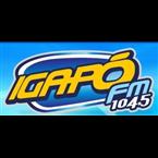 Rádio Igapó FM Brazilian Popular