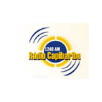 Radio Capibaribe AM Brazilian Talk