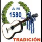 Radio Tradición Spanish Talk