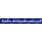 Radio Hollandsemuziek Variety