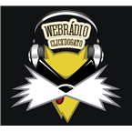 Click Do Gato - Web Rádio