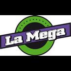 La Mega (Medellín) Pop Latino
