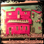 Contemporary Jazz Club Adult Contemporary