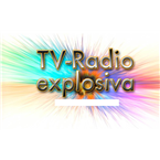 TV-Radio Pesca Milagrosa