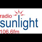 Radio Sunlight (Medway)