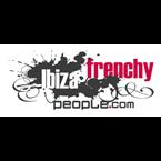 Ibiza Frenchy People Radio House